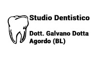 Dotta Galvano
