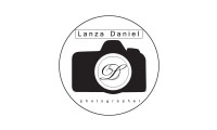 Lanza Daniel Photography