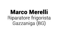 Marco Merelli