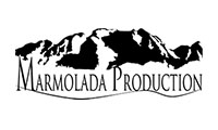 Marmolada Production
