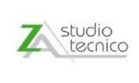 Studio Tecnico Zanvit Andrea