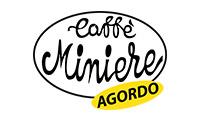 Caffe Miniere