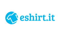 Eshirt.it