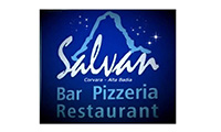 Pizzeria Salvan