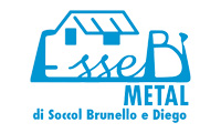 EsseBi Metal