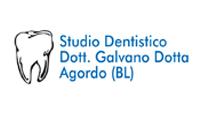 Studio Dentistico Dott. Galvano Dotta