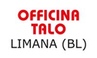 Officina Talo