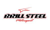 Brill Steel