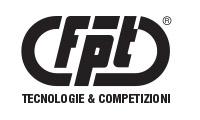 Fpt Tecnologie e Competizione
