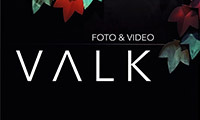 Emanuele Basso Valk Photo e Video