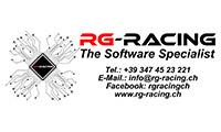 RG Raging