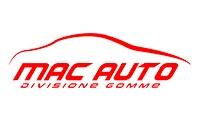 Mac Auto Divisione Gomme
