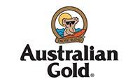Australian Gold