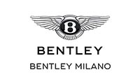 Bentley Milano
