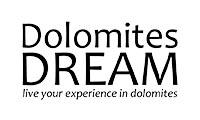 Dolomites Dream