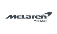 McLaren Milano