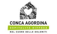 Conca Agordina - Ospitalità Diffusa